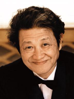 """""""金色的童年""""杨鸿年与中国交响乐团少年及女子合唱团儿童节音乐会"""