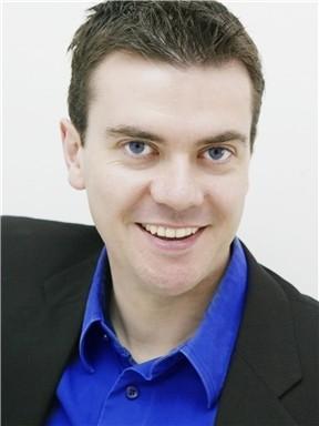 钢琴家卡瑟尔·布雷斯林独奏音乐会