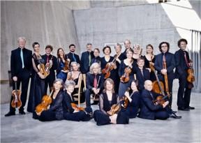 弗莱堡巴洛克乐团与国家大剧院合唱团音乐会歌剧《唐·璜》