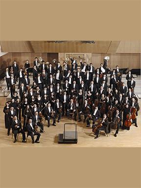 第三届中国(北京)国际提琴及琴弓制作比赛颁奖音乐会