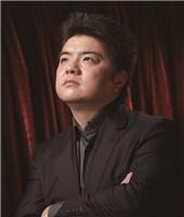 北京交响乐团音乐会 订票
